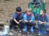streatham-common-granton-primary-school-free-nature-school-forest-school-lambeth-16
