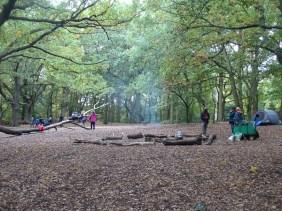 streatham-common-granton-primary-school-free-nature-school-forest-school-lambeth-3