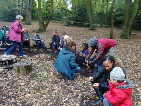 streatham-common-granton-primary-school-free-nature-school-forest-school-lambeth-5