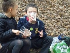 streatham-common-granton-primary-school-free-nature-school-forest-school-lambeth-8
