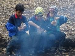 streatham-common-granton-primary-school-free-nature-school-forest-school-lambeth-9