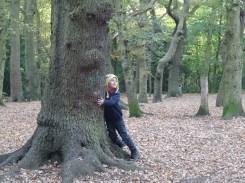 streatham-common-granton-primary-school-students-free-nature-school-forest-school-4