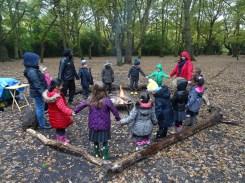 streatham-common-granton-primary-school-students-free-nature-school-forest-school-8