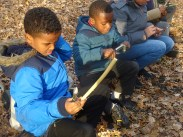 free-forest-school-activity-for-primary-school-children-on-streatham-common-lambeth-17