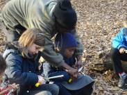 free-forest-school-activity-for-primary-school-children-on-streatham-common-lambeth-18