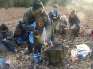 free-forest-school-activity-for-primary-school-children-on-streatham-common-lambeth-20