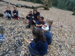 free-forest-school-activity-for-primary-school-children-on-streatham-common-lambeth-6