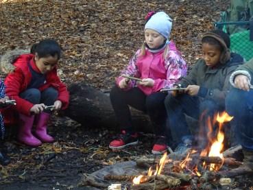free-forest-school-activity-for-primary-school-streatham-common-lambeth-10