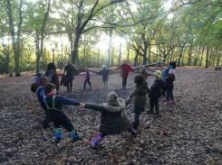 free-forest-school-activity-for-primary-school-streatham-common-lambeth-17