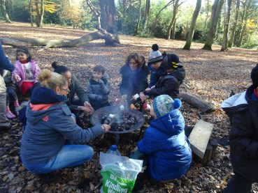 free-forest-school-activity-for-primary-school-students-streatham-common-lambeth-10