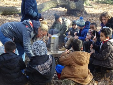 free-forest-school-activity-for-primary-school-students-streatham-common-lambeth-11