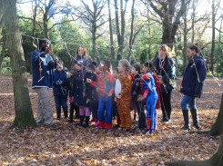 free-forest-school-activity-for-primary-school-students-streatham-common-lambeth-14
