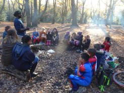 free-forest-school-activity-for-primary-school-students-streatham-common-lambeth-15