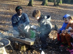 free-forest-school-activity-for-primary-school-students-streatham-common-lambeth-17