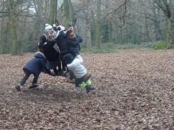 last-free-forest-school-activity-for-primary-school-children-on-streatham-common-lambeth-19