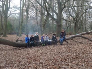 last-free-forest-school-activity-for-primary-school-children-on-streatham-common-lambeth-22