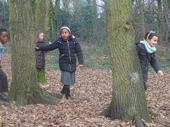 last-free-forest-school-activity-for-primary-school-children-on-streatham-common-lambeth-24