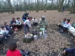 last-free-forest-school-activity-for-primary-school-children-on-streatham-common-lambeth-29
