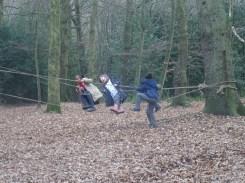 last-free-forest-school-activity-for-primary-school-children-on-streatham-common-lambeth-3