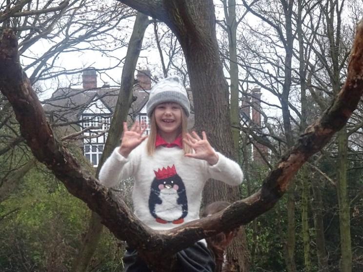 last-free-forest-school-activity-for-primary-school-children-on-streatham-common-lambeth-37