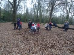 last-free-forest-school-activity-for-primary-school-children-on-streatham-common-lambeth-6