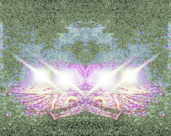 20141101_234447 (1).xnbak