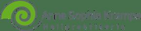 Logo_HP_Krampe_RGB_150dpi