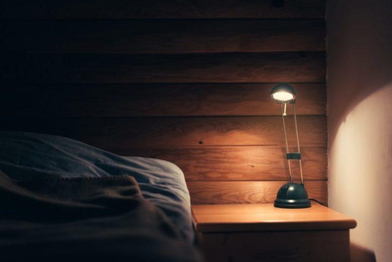 dormir-mejor-estilo-de-vida-3