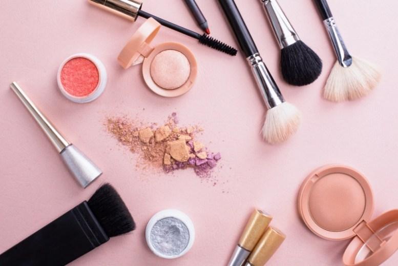 maquillaje-radiante-y-natural-rapido-1