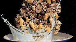 cereales-y-sus-grande-beneficios