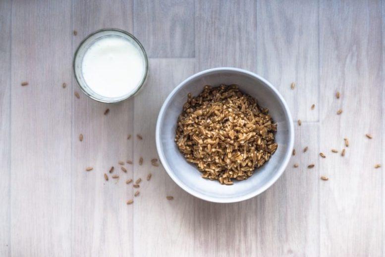 nutricion-minimalista--facil-y-rapida-2