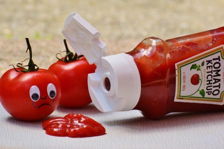ketchup-comercial-receta-casera-y-sana
