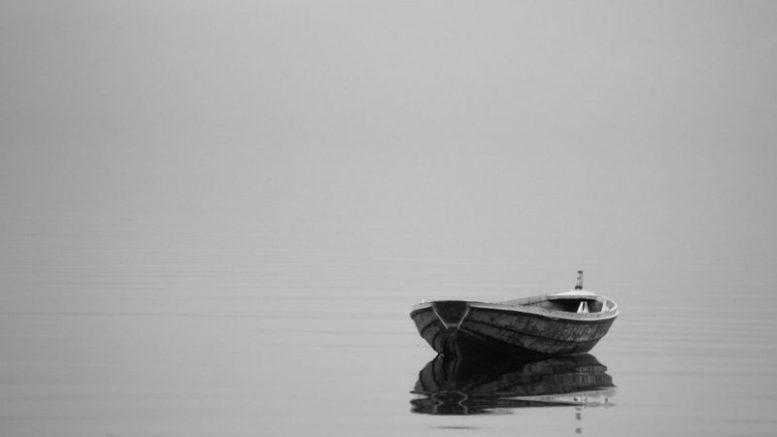 minimalismo-y-sus-tácticas-efectivas
