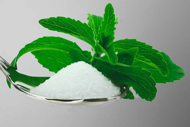 7-beneficios-y-propiedades-de-la.stevia-1