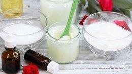 bicarbonato-de-sodio.para-limpieza