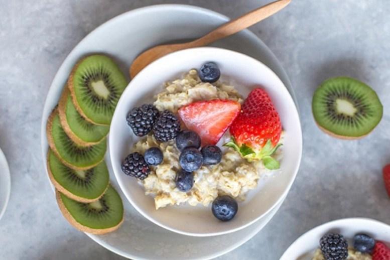 12-fabulosos-trucos-para-que-tu-dieta-funcione