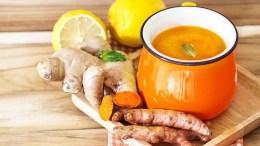 5-razones-para-agregar-jengibre-y-miel-a-tu-dieta.