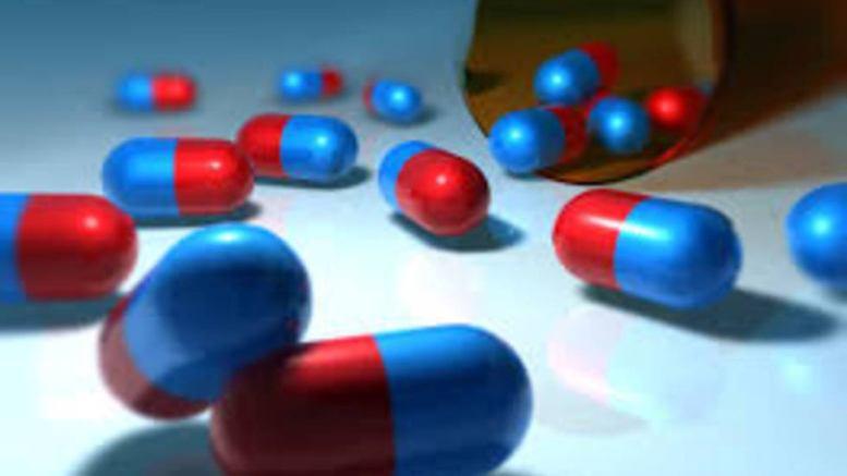pastillas para adelgazar rápido