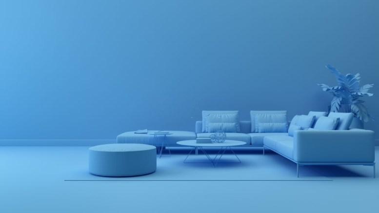 El top 10 demuebles minimalistas