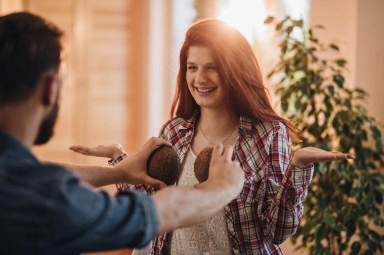 pro y contra de implantes mamarios 1