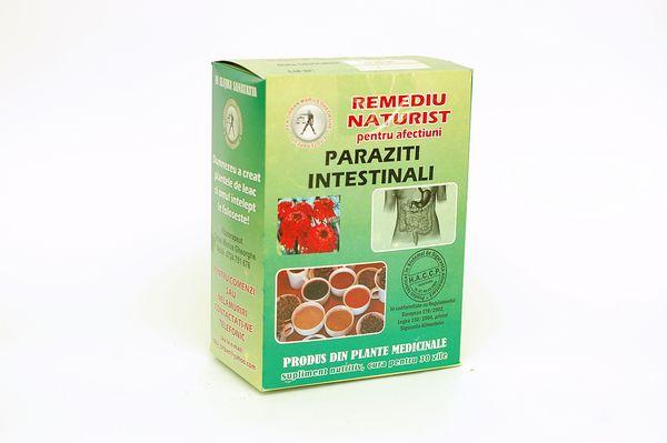 pastile de parazit pentru corp cum arată paraziții trichomonas