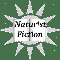 Naturist Fiction.org