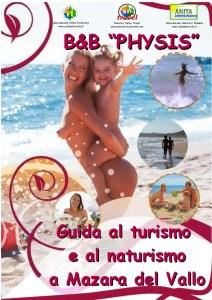 naturisme sicilie, naturism in Sicily, naturismo e nudismo in Sicilia