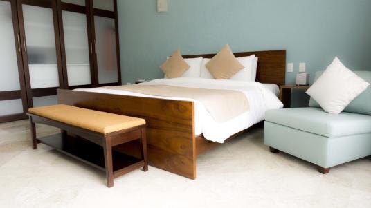 Intima Resort Tulum