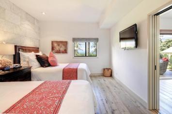 Hotel Wailea, Relais & Châteaux