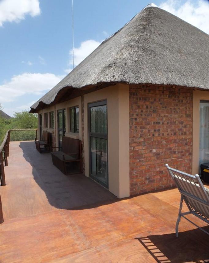 SunEden Family Naturist Resort