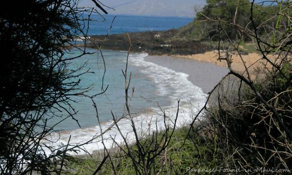 Little Beach – Maui's Most Famous Nude Beach!