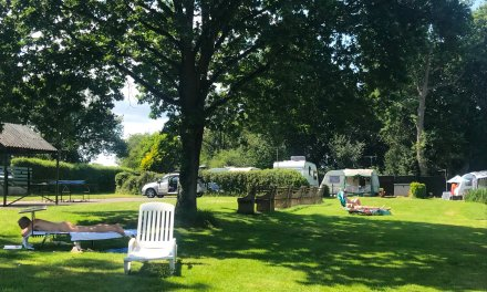 Open Day Success at Valley Sun Club