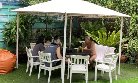 Reasons to join Naturist Association Thailand | Naturist Association Thailand
