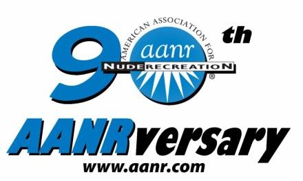 November 2021 Undressed Press – Naturist Association Thailand